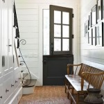 : 30 inch interior Dutch door is one of the most popular sizes
