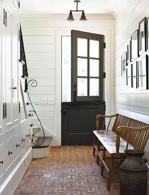 30 inch interior Dutch door is one of the most popular sizes