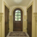 : Arched entry doors for sale can be found almost everywhere, but pay attention to