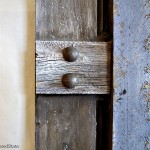 Barn door hardware parts may be found in different stores