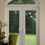 : Best entry doors combine durability and nice looking