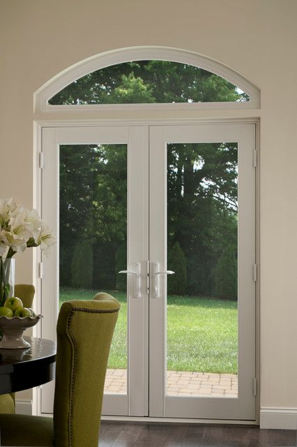 Best entry doors combine durability and nice-looking