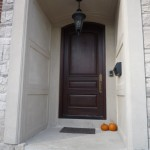 : Best entryway doors offer good performance and value