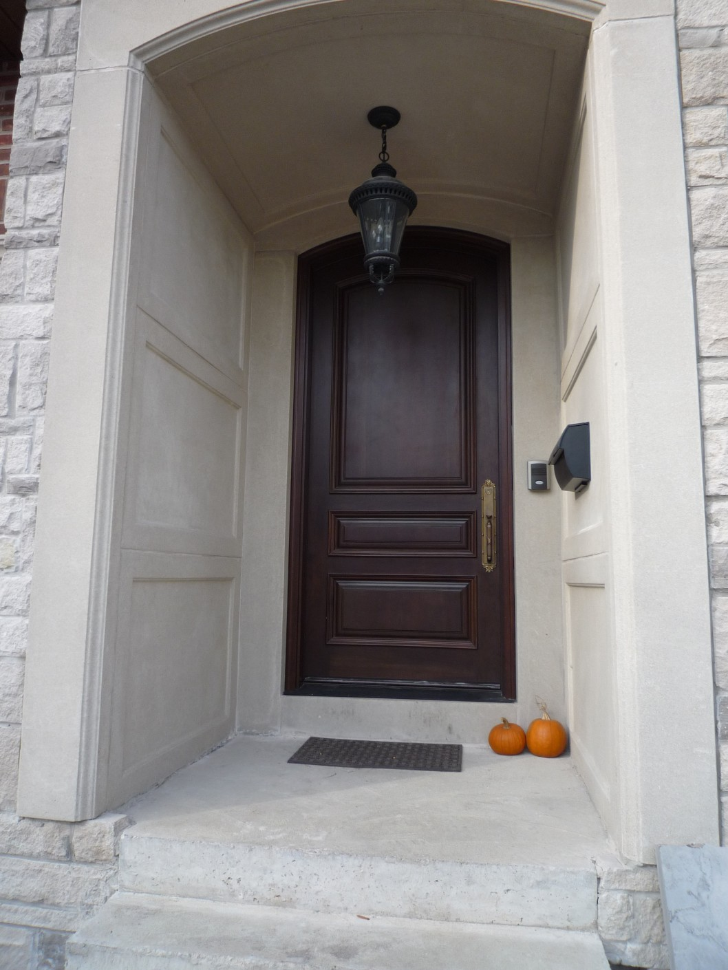 Best entryway doors offer good performance and value