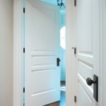 Best interior door knobs will serve you for the years