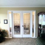 : Best interior doors UK are made of high quality wood