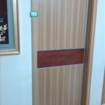 Best interior doors for the reasonable money can be found on sales