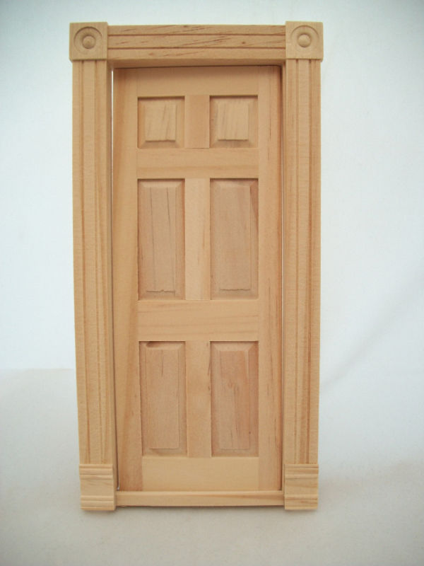 Best interior doors to have to block sound and ensure privacy