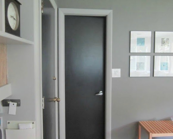best paint for interior doors uk takes the place of protective