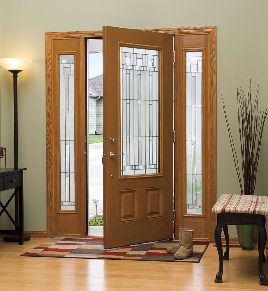 Best Wood For Exterior Doors Gallery Doors Design Modern
