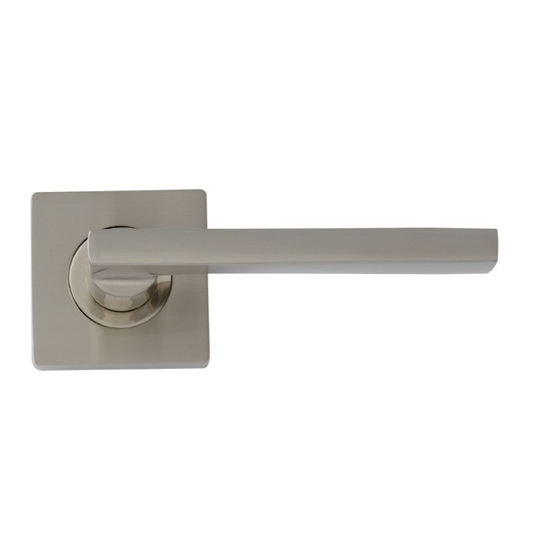 Cheap interior door handles UK are still durable and goodlooking