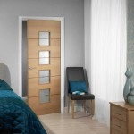: Cheap interior doors for sale in UK are offered through local newspapers