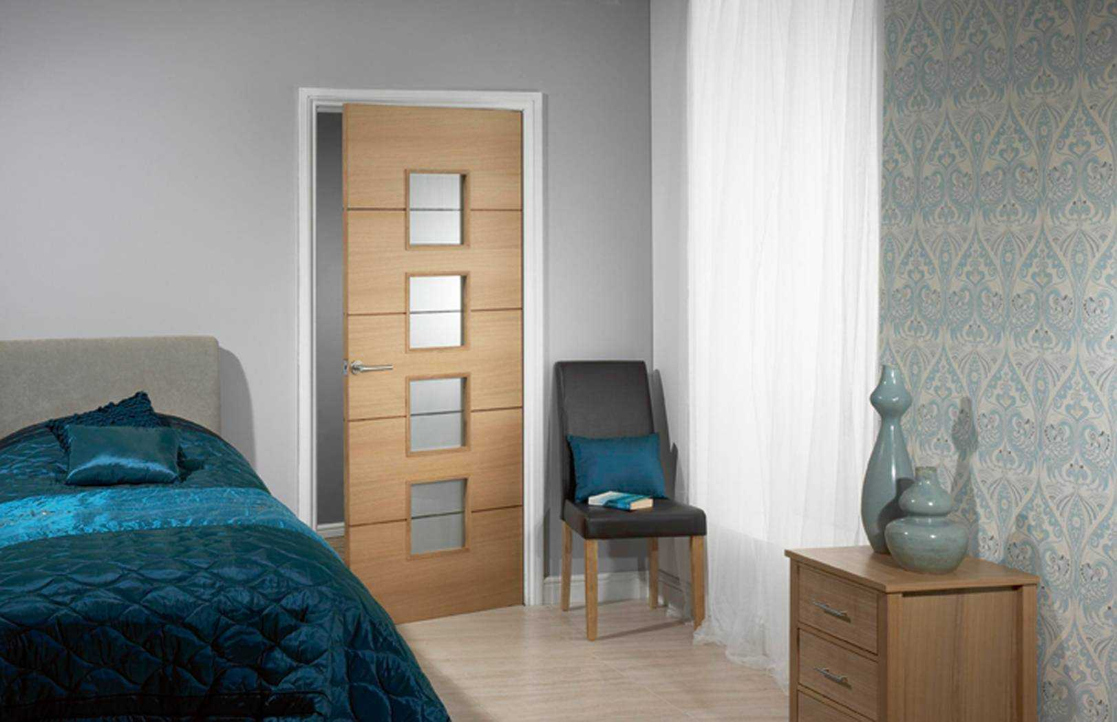Cheap interior doors for sale in UK are offered through local newspapers