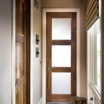 Cheap interior doors for sale  will be easily found at popular marketplaces