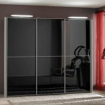 : Commercial sliding doors in UK are a common variant