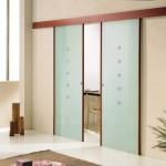 : Commercial sliding wood doors are good for closets