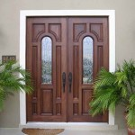 Custom size Prehung interior doors have a high quality