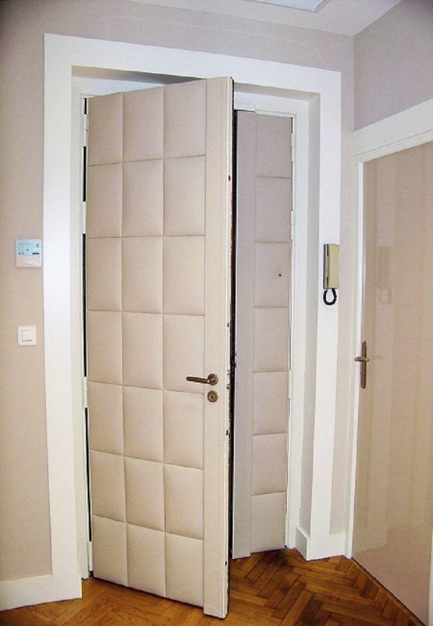 Decorative Interior Door Ideas Are Represented By Inserts | Interior U0026  Exterior Doors Designs, Installation Ideas