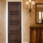 : Discount interior doors on sale are announced on the eve of national holidays