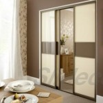 : Doors Seattle interior sliding doors  can be installed between your living room and dining room area