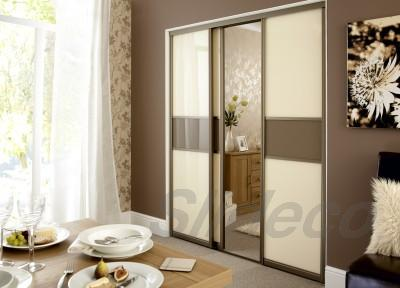 Doors Seattle Interior Sliding Doors Can Be Installed Between Your Living  Room And Dining Room Area