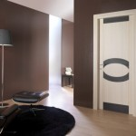 : Doors Seattle modern interior doors come in various designes and styles