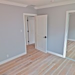 : Doors Seattle solid core interior custom doors may be built to your requirements