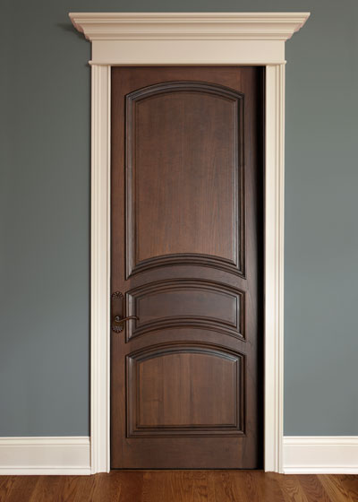 Delicieux Doors Seattle Solid Wood Interior Doors Are Designed For The Best Houses  Interiors