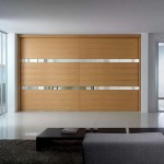 : Etched interior French doors are really esthetic