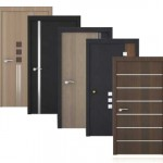 : Fire rated wooden doors in UAE are widely used in a private zone