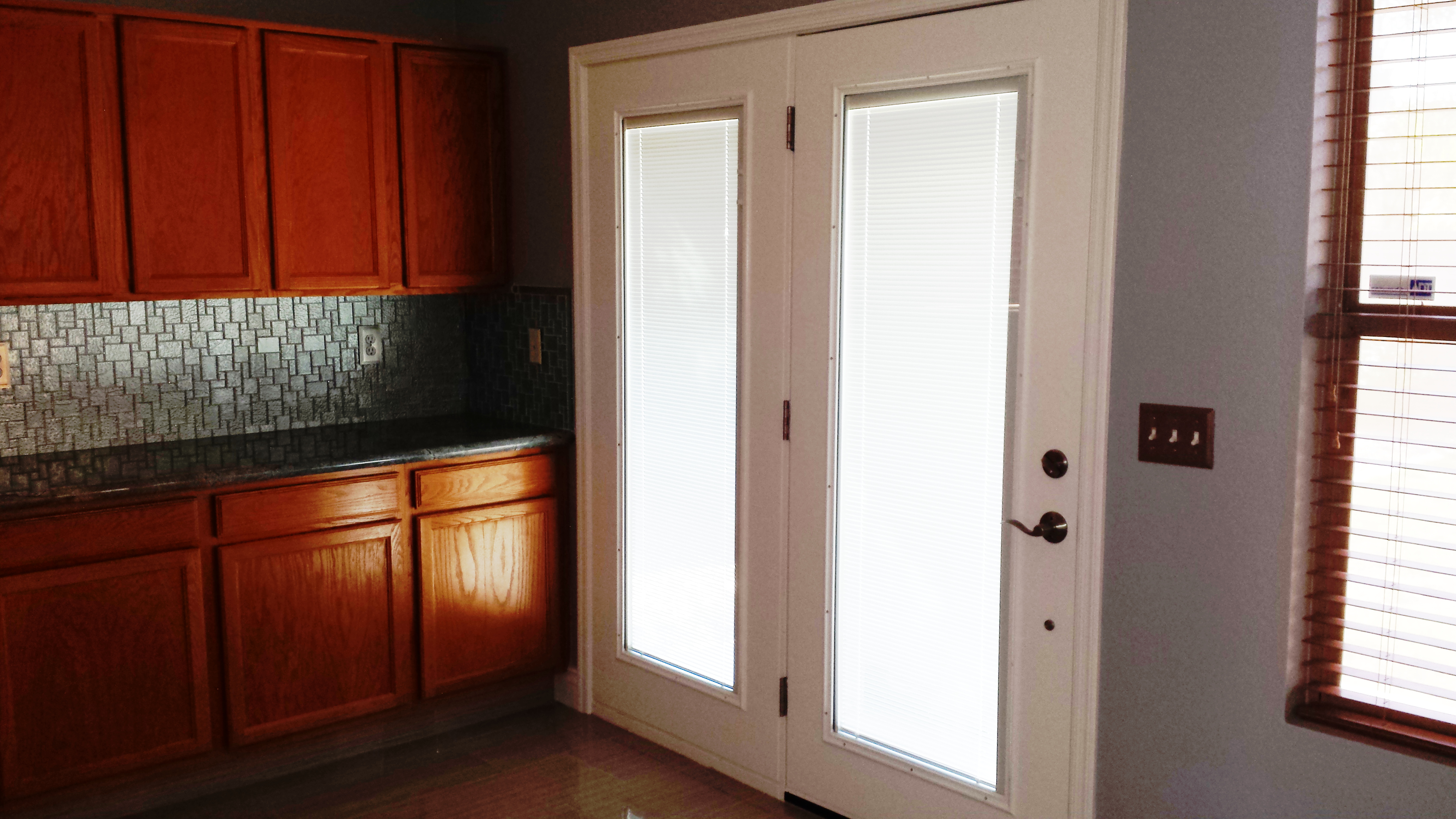 French Entry Doors Made Of Steel Are Durable And Safe Interior Exterior Doors Designs Installation Ideas