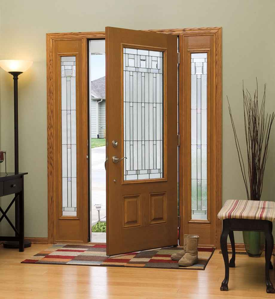 Cheap Apartments Front: Front Doors For Homes Can Be Purchased For Cheap