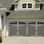 : Handles for craftsman style front doors should be chosen carefully