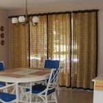 : Hanging sliding doors images can possess bright pictures