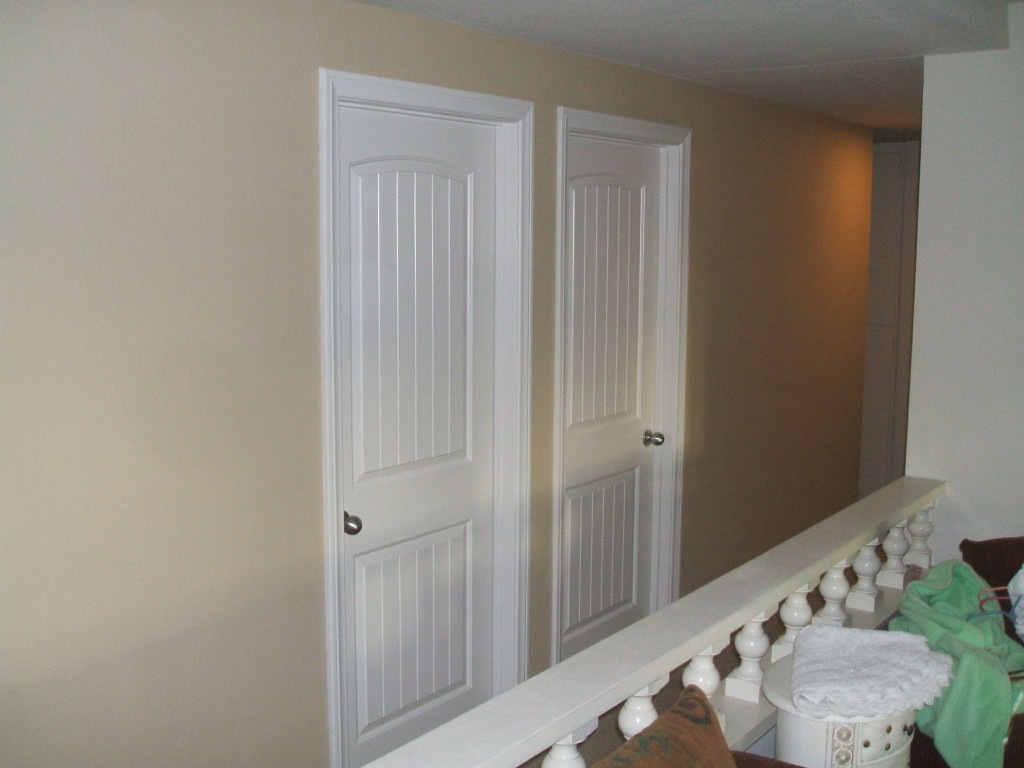 High Quality Exterior Doors Jefferson Door: High Quality Interior French Doors Are Wonderful