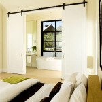 : Interior barn door hardware for sale costs less on the eve of holidays