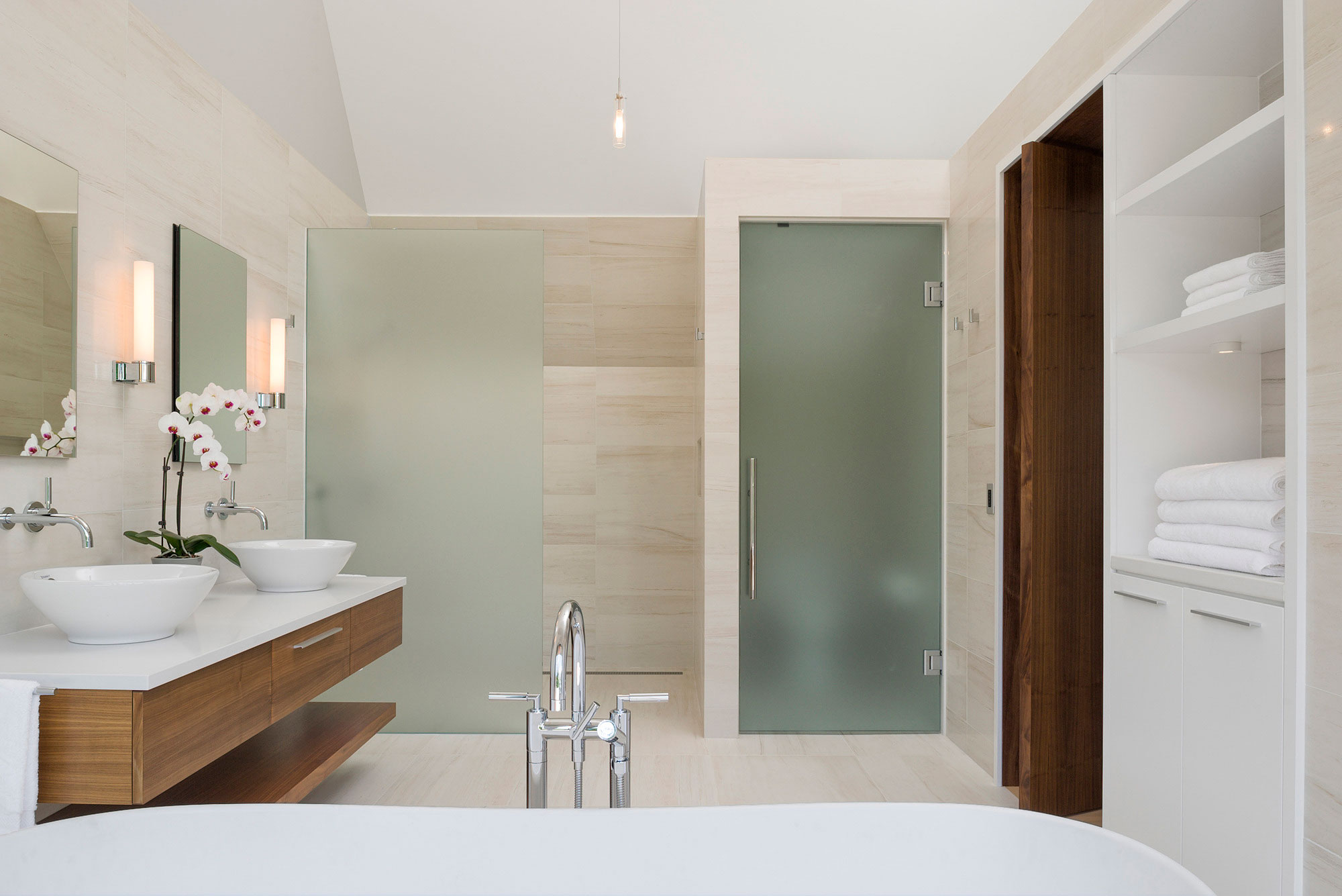 Frosted glass door ideas include various trimmings   Interior   Exterior  Doors Designs  Installation Ideas. Frosted glass door ideas include various trimmings   Interior