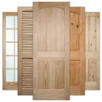 : Interior doors for sale in UK cost less online – save at least 25 percent