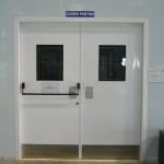 : Interior hollow metal door frame is a right choice