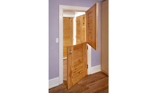 Interior Dutch Split Door Provides Lots Of Functions Exterior Doors Designs Installation Ideas