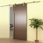 Interior steel sliding doors are designed for manufactures