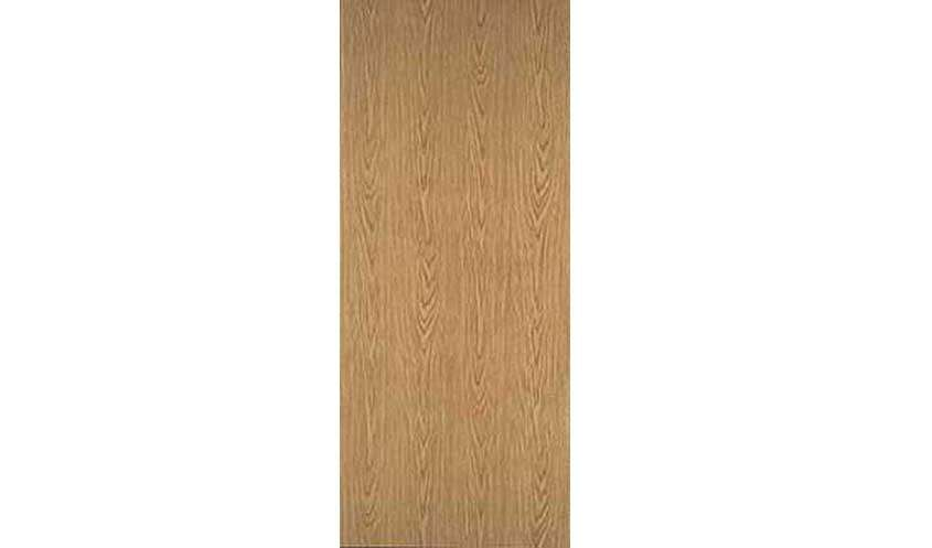 Masonite flat panel interior doors are durable and serve you for decades