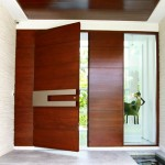 : Metal entry doors for sale are inexpensive but still durable
