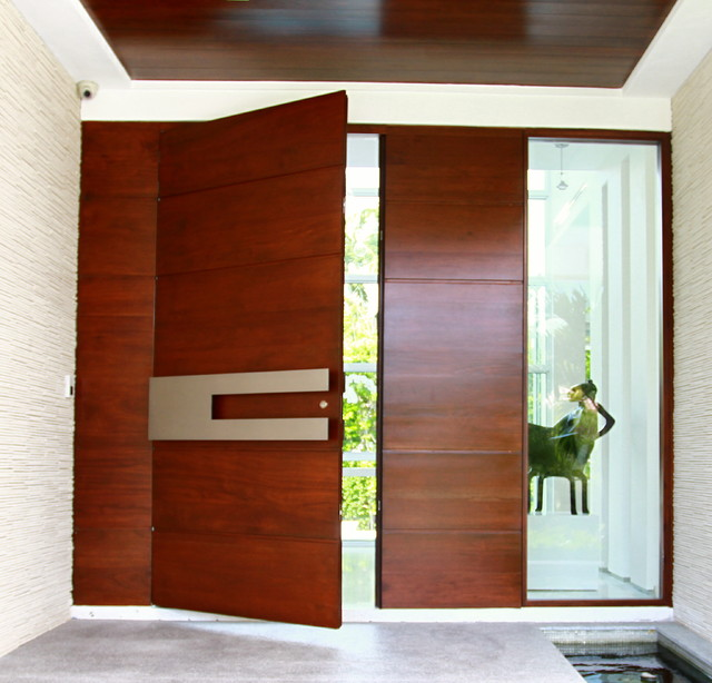 Metal entry doors for sale are inexpensive but still durable