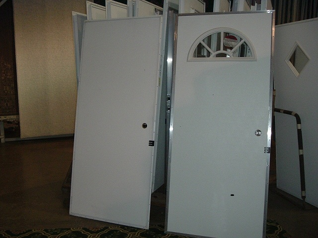Interior Doors For Mobile Homes: Mobile Home Interior Doors For The Lovers Of Not Stable Life