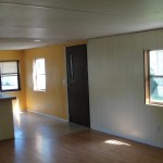 : Mobile home interior doors replacement may be done by yourself – follow instructions online