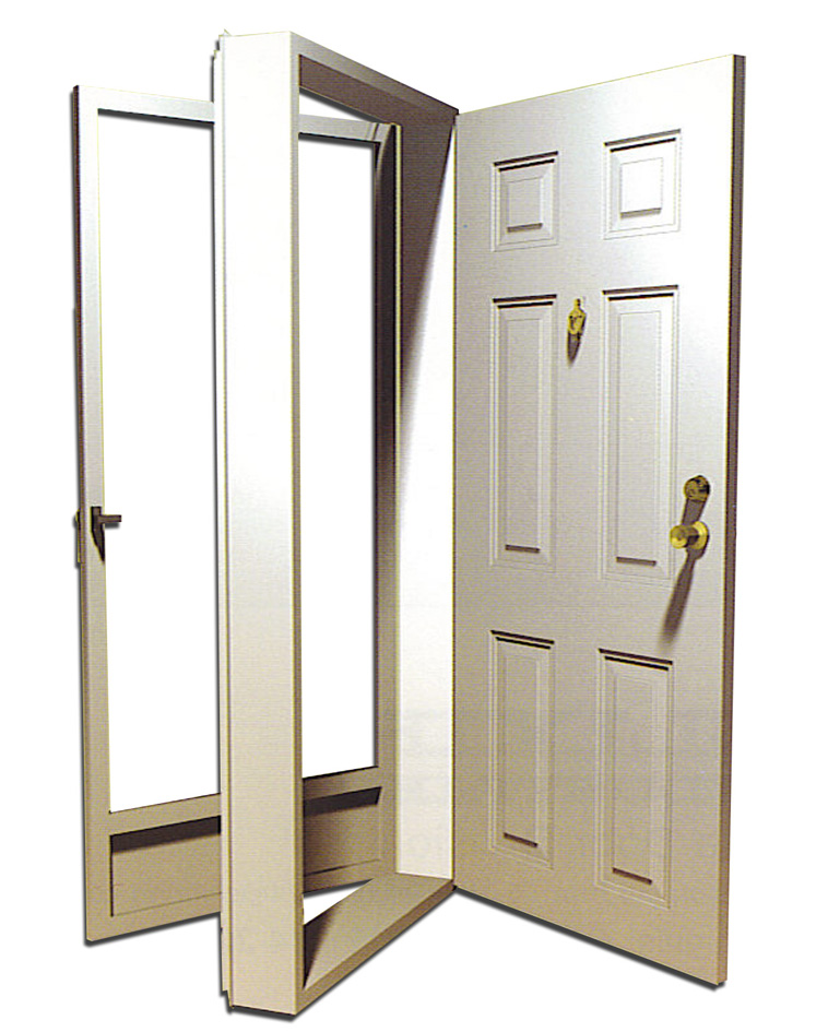 Mobile home interior double doors will be discounted on the eve of the nearest holiday