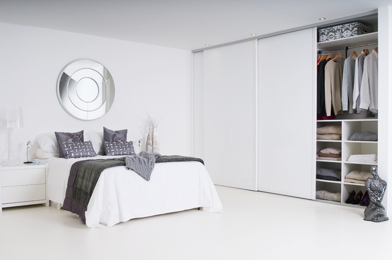 Modern UK interior sliding doors attract so many customers that their producers