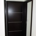 : Modern interior doors wholesale are a profitable choice