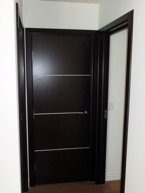 Modern interior doors wholesale are a profitable choice